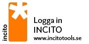 incito-inlogg-gif